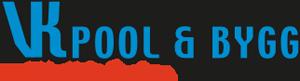 VK Pool